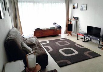 Sale Apartment 1 room 38m² Rambouillet (78120) - photo
