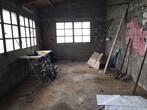 Vente Garage 28m² Nieul-sur-Mer (17137) - Photo 1