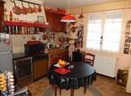 Vente Maison 6 pièces 146m² Beaulieu-sous-Parthenay (79420) - Photo 6