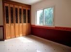 Vente Maison 8 pièces 208m² Audenge (33980) - Photo 4
