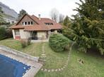 Vente Maison 10 pièces 270m² Corenc (38700) - Photo 30