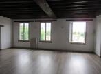 Location Appartement 3 pièces 83m² Croisy-sur-Eure (27120) - Photo 6