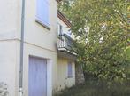 Vente Maison 6 pièces 150m² Montélimar (26200) - Photo 2