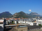 Vente Appartement 5 pièces 94m² Grenoble (38100) - Photo 4