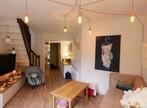 Vente Appartement 2 pièces 54m² Suresnes (92150) - Photo 4