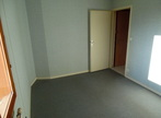 Location Appartement 3 pièces 69m² Rumilly (74150) - Photo 8