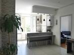 Vente Appartement 4 pièces 71m² Grenoble (38000) - Photo 3
