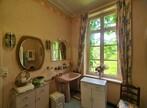 Sale House 6 rooms 150m² Renty (62560) - Photo 9
