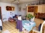 Vente Maison 4 pièces 106m² Nantoin (38260) - Photo 4