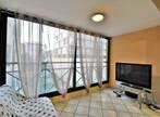 Vente Appartement 3 pièces 88m² Annemasse (74100) - Photo 6