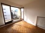 Location Appartement 2 pièces 34m² Boulogne-Billancourt (92100) - Photo 5