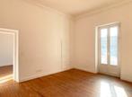 Vente Appartement 3 pièces 58m² Voiron (38500) - Photo 3