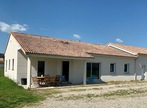 Vente Maison 6 pièces 126m² Mours-Saint-Eusèbe (26540) - Photo 1