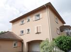 Vente Appartement 3 pièces 73m² Brié-et-Angonnes (38320) - Photo 14