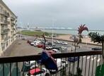Location Appartement 3 pièces 71m² Le Havre (76600) - Photo 1