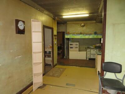 Vente Maison 5 pièces Billom (63160) - Photo 10