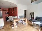 Vente Appartement 4 pièces 80m² Grenoble (38000) - Photo 7