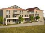 Vente Appartement 3 pièces 83m² Vaulnaveys-le-Haut (38410) - Photo 3