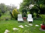 Sale House 6 rooms 155m² L'Isle-en-Dodon (31230) - Photo 3