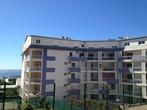Location Appartement 1 pièce 18m² Saint-Denis (97400) - Photo 1