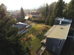 Vente Maison 6 pièces 180m² Cranves-Sales (74380) - Photo 38