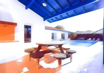 Vente Maison 5 pièces 240m² Arbonne (64210) - Photo 1