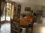 Vente Maison 7 pièces 142m² Le Bourg-d'Oisans (38520) - Photo 9
