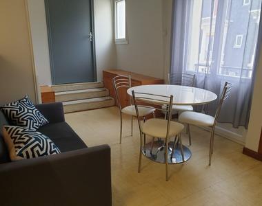 Location Appartement 2 pièces 32m² Vichy (03200) - photo