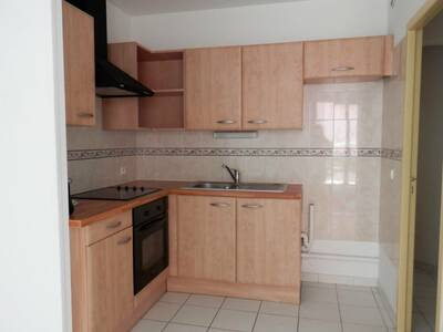 Vente Appartement 3 pièces 71m² Dax (40100) - photo