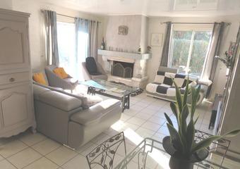 Vente Maison 5 pièces 117m² Bompas (66430) - Photo 1