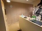 Vente Appartement 3 pièces 76m² Vichy (03200) - Photo 10