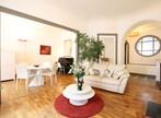 Vente Appartement 4 pièces 95m² Grenoble (38000) - Photo 1