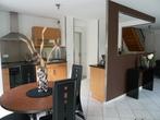 Vente Maison 6 pièces 104m² Vif (38450) - Photo 3