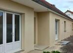 Vente Maison 7 pièces 179m² Châtenoy-le-Royal (71880) - Photo 2