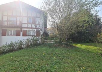 Vente Maison 5 pièces 175m² Hasparren (64240) - Photo 1