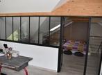 Vente Maison 6 pièces 198m² Charnècles (38140) - Photo 13