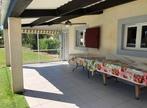 Vente Maison 4 pièces 90m² Istres (13800) - Photo 8