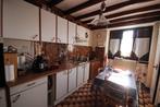 Sale House 4 rooms 124m² Saint-Vincent-de-Mercuze (38660) - Photo 5