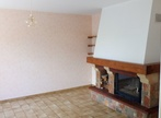 Vente Maison 137m² Saint-Christophe-en-Brionnais (71800) - Photo 6