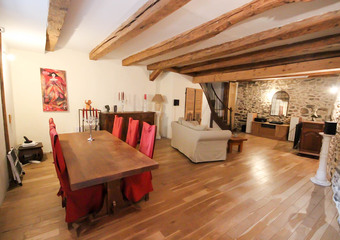 Vente Maison 6 pièces 196m² Goncelin (38570) - Photo 1