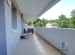 Vente Appartement 4 pièces 103m² Claix (38640) - Photo 24