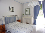 Sale House 6 rooms 160m² Chassiers (07110) - Photo 7