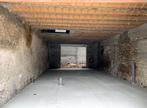 Vente Maison 4 pièces 118m² Seyssinet-Pariset (38170) - Photo 2