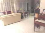 Vente Appartement 3 pièces 85m² Grenoble (38000) - Photo 6