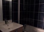 Location Appartement 3 pièces 65m² Laval (53000) - Photo 5