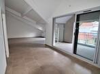Vente Appartement 3 pièces 70m² Arcachon (33120) - Photo 2
