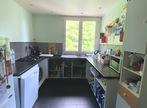 Vente Appartement 3 pièces 60m² Harfleur (76700) - Photo 3