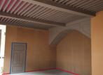 Vente Immeuble 500m² Craponne-sur-Arzon (43500) - Photo 6