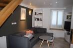 Vente Maison 3 pièces 90m² Sillans (38590) - Photo 5