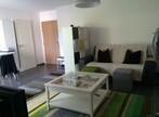 Location Appartement 2 pièces 49m² Mulhouse (68100) - Photo 8